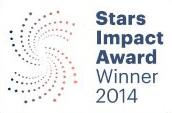 2014-stars-impact-award-winner