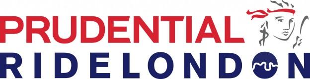 ridelondonsurrey100-logo3