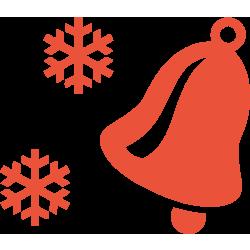 icon-christmas