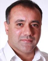 tal-shamsi