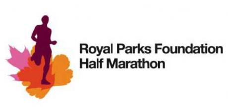 RPH logo