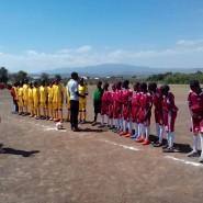 Line up Lemuguru Eton 1 and Lovilukuny Cothill 1