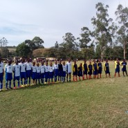 Matimyata Eton College 3 vs Ngaramtoni Caldicott 2 Line-up Boys