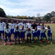 Ngaramtoni Caldicott 2 Team Photo Boys