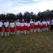 Ngaramtoni Caldicott 2 Team Photo Girls