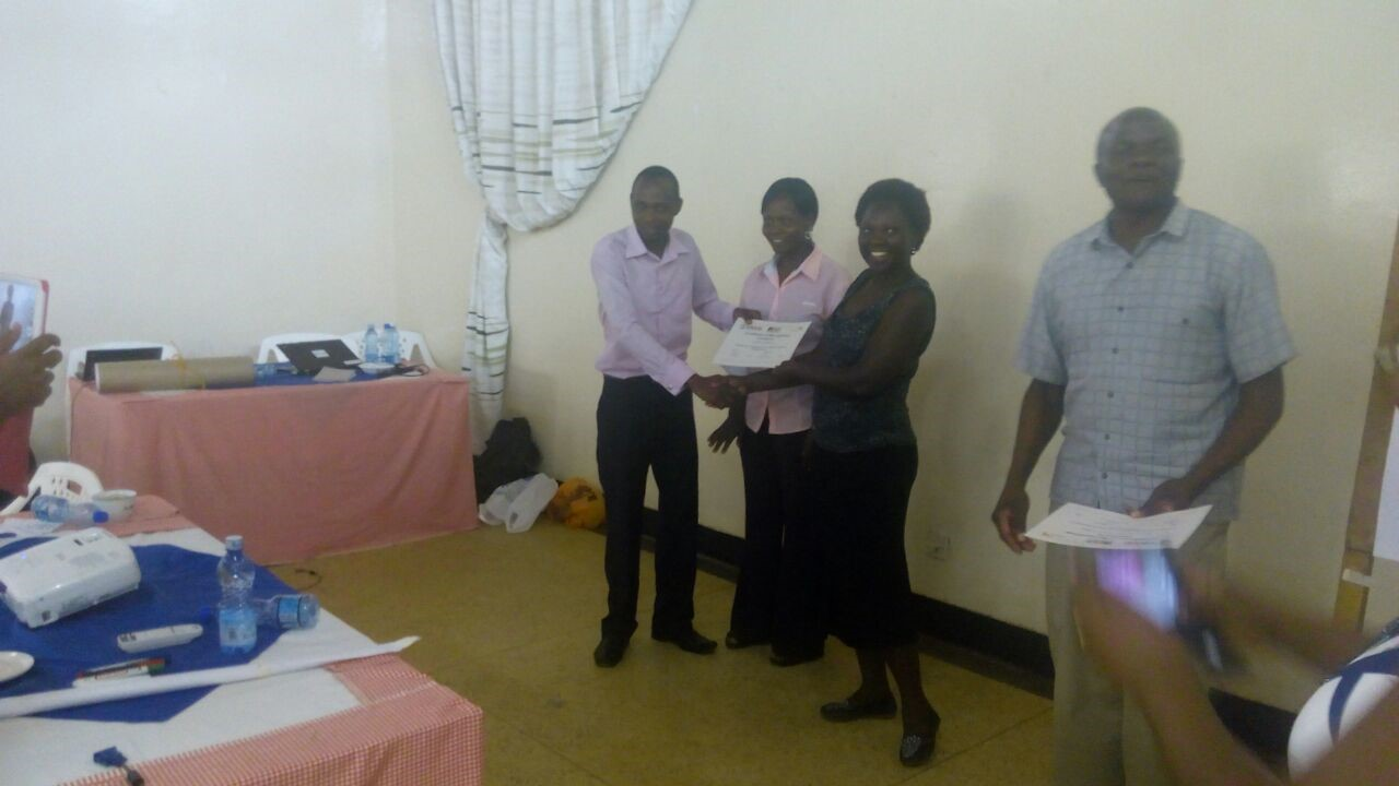 Certificate of recognition_USAID kenya.2