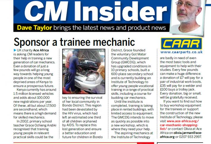 Got Matars IoT_CM magazine feature