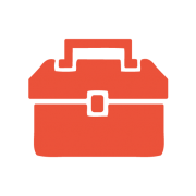 icon-toolbox