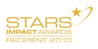 stars-2010