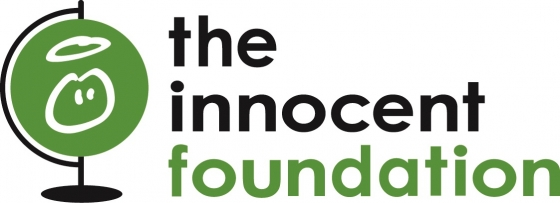 Innocent_logo