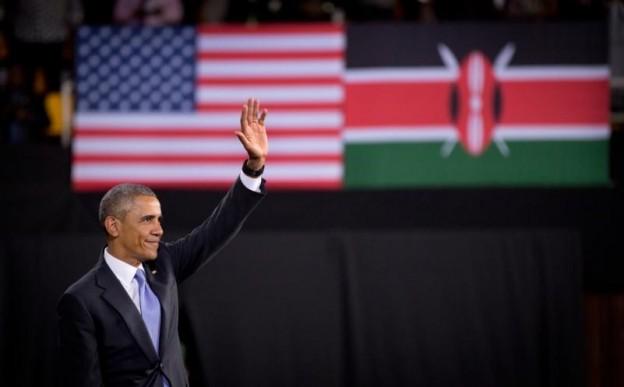 Obama_Kenua
