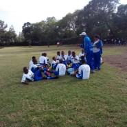 Coach talk