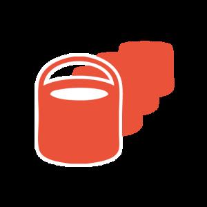 icon-4-liters