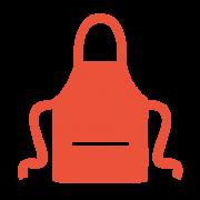 icon-apron