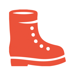 icon-boots