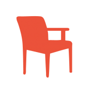 icon-chair