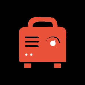 icon-electric-welding