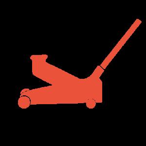icon-trolley-jack