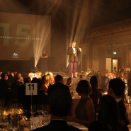 Ace Africa 15th Anniversary Gala Dinner